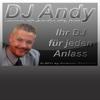 DJ Andy News