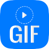 Stop Motion GIF - Animated GIF Video