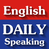 Learn English: English Daily Speaking