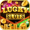 Sky Lucky Win Slots: Spin Wild in Vacations