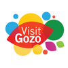Visit Gozo
