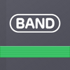 BAND - Organize your groups