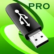USB Sharp Pro