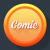 ComicVN - Cộng đồng Truyện Tranh lớn nhất Việt Nam