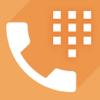 Quick Dial Lite App