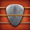 Real Guitarra Pro - Virtual Guitar Lessons App