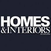 Homes U0026 Interiors Scotland Part 70