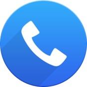 Caller ID & Reverse Phone Number Lookup