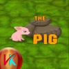 The Pig Blocking - Build The Stones Wiki