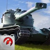 World of Tanks Blitz hacken