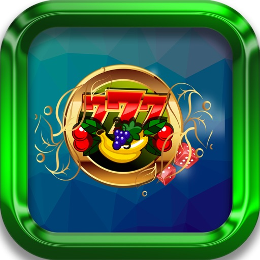 big win casino free coins