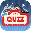 Quiz Movies - Guess most popular movies