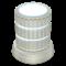Base - SQLite Editor
