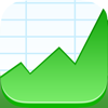 StockSpy HD: UK Real-time Stock Market Quotes