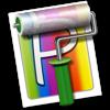 ポスターメーカー - ポスターやフライヤーをデザインして印刷