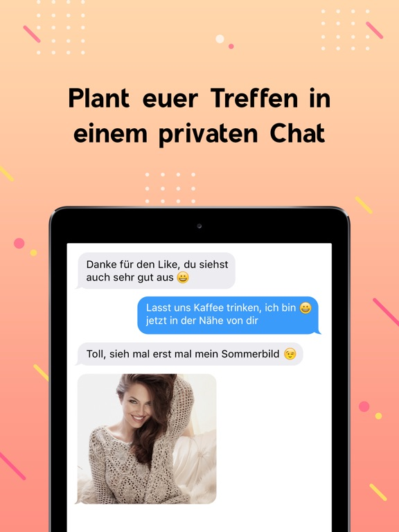chat auch