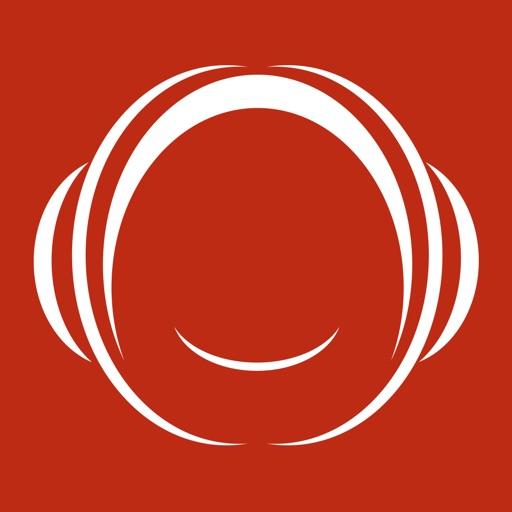 Radio Javan App Ranking & Review