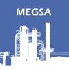 MEGSA-RD