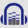 Música MP3 & Video Reproductor para YouTube