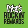 Moe's Rockin' Rewards