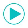 PlayPASS Music Player(プレイパスミュージックプレイヤー)