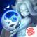 迷雾世界 - 重回游戏初心