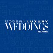 Modern Luxury Weddings Atlanta app review
