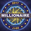 New Millionaire 2017 - Lucky Trivia Quiz