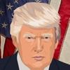 Trump Meter