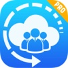Backup Assistant - Clean, Merge Duplicate Contacts backup merge