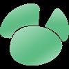 Navicat for SQLite - database editor & manager