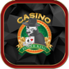 $$$ Mirage Slots Las Vegas - Hot Spins & Win Wiki
