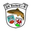 Fischereiverein Surbach e.V.