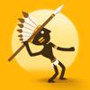 ビックハンター (Big Hunter) Wiki