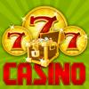 Free Offline Jackpot Casino Full Wiki