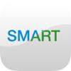 SMART - verktøykasse fra RVTS