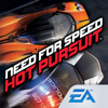 Need for Speed  Hot Pursuit for iPad Wiki