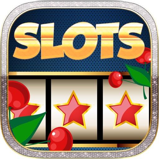 Adorable Star Casino Classic iOS App