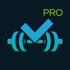 Fitolog PRO - Weightlifting, Cardio & Bodyweight icon