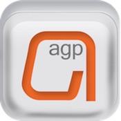 AGP File