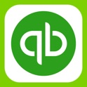 QuickBooks Accounting: Invoice, Estimate & Expense icon