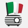 Radio Italia - Ascolta la Diretta / FM e Online