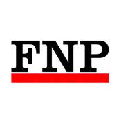 Fnp Zeitung Frankfurter Neue Presse app review