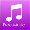 iMusic Free - Free Music Offline, Mp3 Music Player