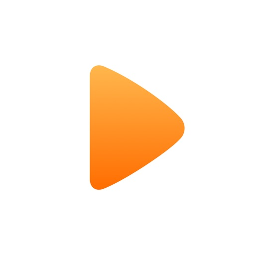 Free Music Download Mp3 Unlimited Song Player