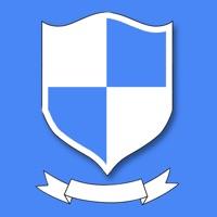 brookhurst primary school