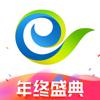 天翼生活-中国电信江苏官方掌上营业厅