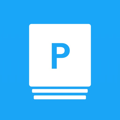 PicSaver - 网页图片批量下载工具