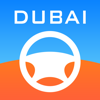 Dubai Driving License Course