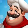 World Chef: Restaurant & Cooking Game Wiki